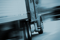 Road & Rail Freight