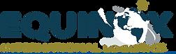 Logo Equinox International