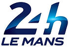 24_hours_Le_mans_logo_edited.jpg