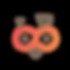 hoot_abonnement_velo_traceur_gps
