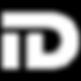 Logo-id-telematics