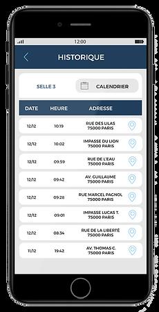 saddle_Historique_app