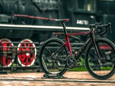 bike-tracker-gps