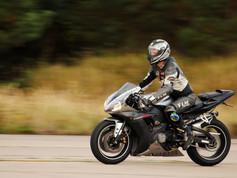 ID-Telematics-Rider