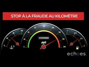 Le saviez-vous ? Focus sur la fraude au kilomètre