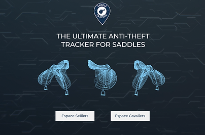 website_saddletracker.png