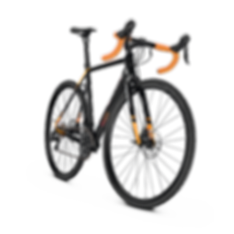 bike tracker gps