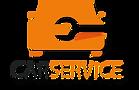 car service data