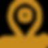 icone_nomade_localisation_selle