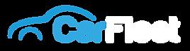 carfleet management plateform optimize