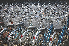 bike stolen france