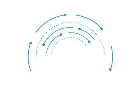 manage car data driving detection