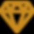 icone_valeur