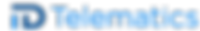 Logo-ID-Telematics.png