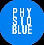 logo Physioblue seul_RVB .png