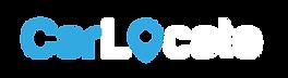 carlocate logo