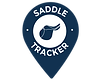 logo_saddle_tracker