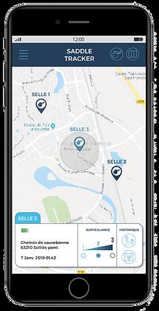 saddle_Carte_app