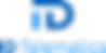 Logo_ID-Telematics