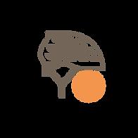 hoot labs iot helmet connected smart