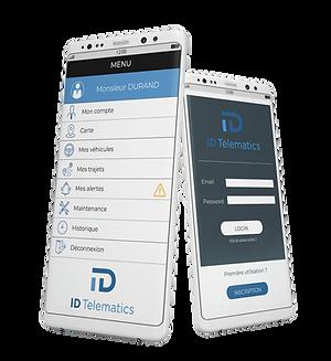 id-telematics-app