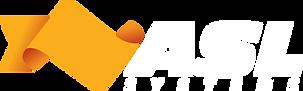 asl logo-white.png