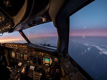 PilotPhoto_GettyImages-543474954.jpg