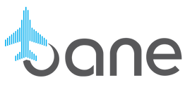 BANE Logo final update.png