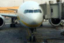 cabin-1478463_1920.jpg
