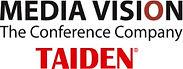 MediaVision15.jpg