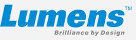 Lumens logo.jpg