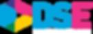 DSE_header_logo_redesign_color.png