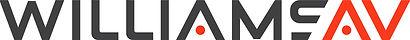 W_AV_logo_gray_red.jpg