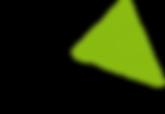 GPO Display Logo mid (400x276).png