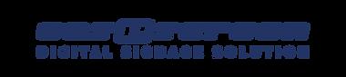 easescreen logo claim blue.png