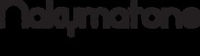 NAKY_Logo_2019_black.png