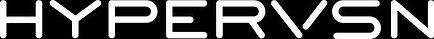 Hypervsn logo.png.jpg
