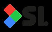 SI-logo-black.png