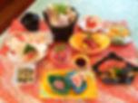 2016.12~2017.3宴会メニュー3780