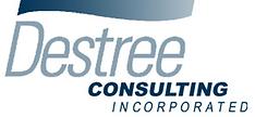 DCI Logo Color LARGEST.bmp  Copyright 20