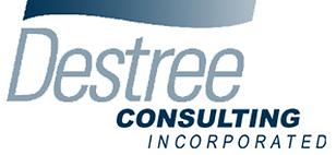 DCI Logo Color LARGEST.bmp