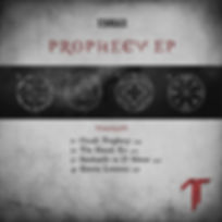 prophecy EP.jpg