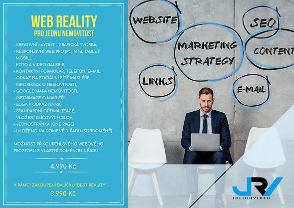 7_REALITY WEB.jpeg