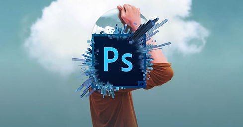 photoshop_cc_mac_fb.jpg
