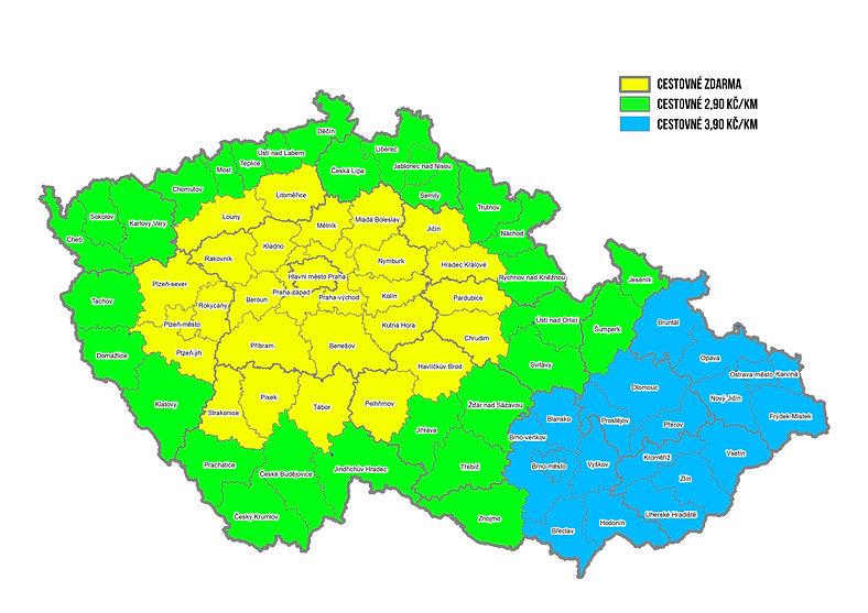 02-mapa-cr-okresy_cestovne.jpg