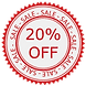 sale 20%.png