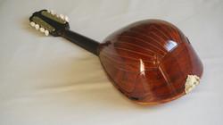 Winder Mandolin