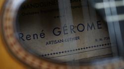 Rene Gerome