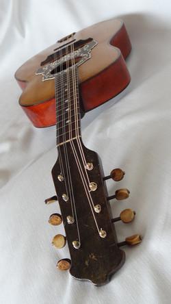 Neapolitan College of Music