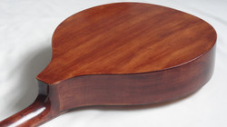 Waldzither